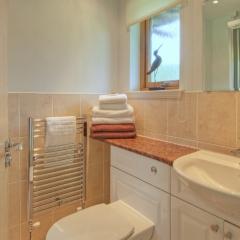 steam-shower-room