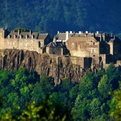 stirling-castle090