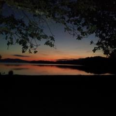 sunset-over-lochlomond