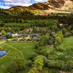 LLWF-drone-of-resort-e1596194859273