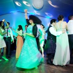 fiona-raymond-loch-lomond-dancing