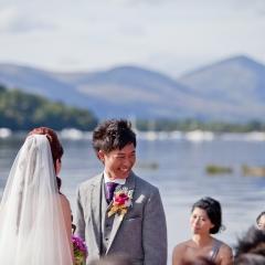fiona-raymond-loch-lomond-ceremony
