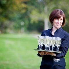 fiona-raymond-loch-lomond-champagne