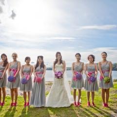fiona-raymond-loch-lomond-bridesmaids