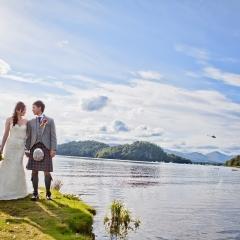 fiona-raymond-loch-lomond-happy-couple