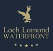 Loch Lomond Waterfront